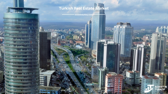 The Turkish Real Estate Market